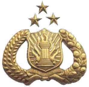 logo polri Kapolres Tapsel AKBP Subandriya Ajak Pers Berantas Bantu Mafia Hukum